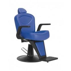 Cadeira Barbeiro Cordoba