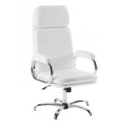 Cadeira Estética Daisy
