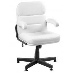 Cadeira Estética Grace