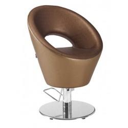 Cadeira Pentear Status