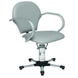 Cadeira Pentear C3