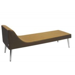 Chaise Long Prestige