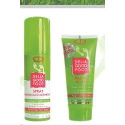 Spray Desodorizante e Refrescante Good Foot