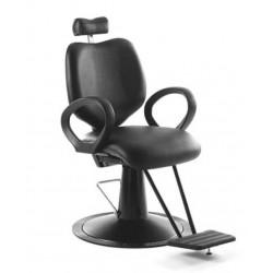 Cadeira Barbeiro Cadiz