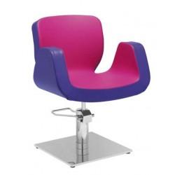 Cadeira Pentear Galaxy