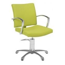Cadeira Pentear Nisa