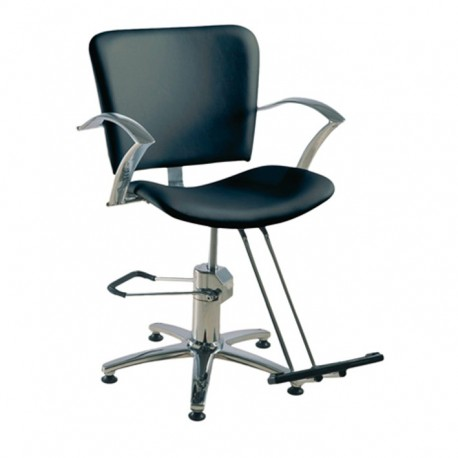Cadeira Unisexo Stratos