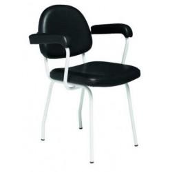 Cadeira Cabeleireiro C4