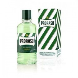 Proraso Loção After-Shave 400ml