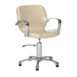 Cadeira Pentear Ibiza