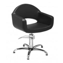 Cadeira Pentear Candy