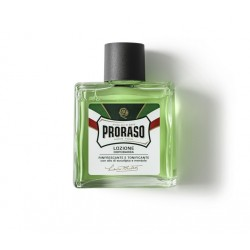 Proraso Loção After-Shave 100ml