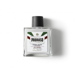 Proraso Balsamo After Shave Peles Sensiveis 100ml