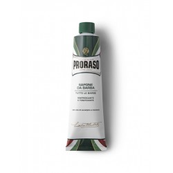 Proraso Creme Barbear 150ml