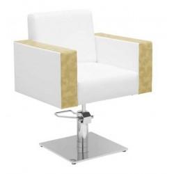 Cadeira Pentear Cubo