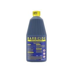Barbicide Liquido Desinfeção Concentrado 1900ml