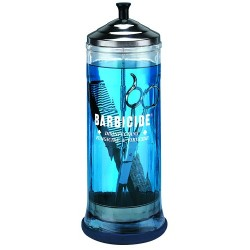 Barbicide Jarro Grande 1100ml