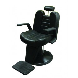 Cadeira Barbeiro Sevilha