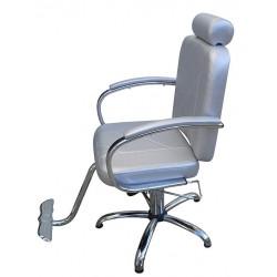 Cadeira Estética Kate C/Pousa-Pés