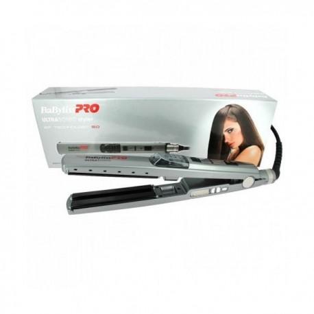 BabylissPro Prancha Ultrasonic Styler EP Technology 5.0