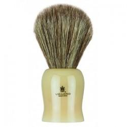 Pincel Barba Vie Long 12711