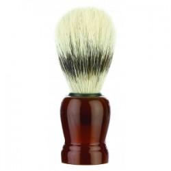 Pincel Barba Vie-Long 110
