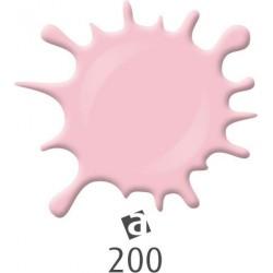 Verniz Gel Andreia 200