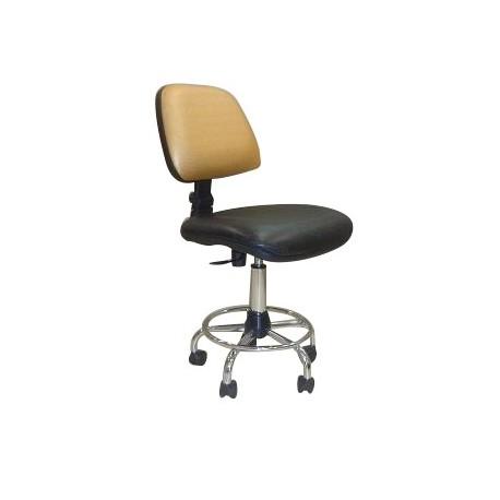 Cadeira Estética Midas