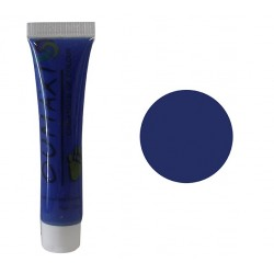 Tinta Acrilica O9 Azul Real 12ml