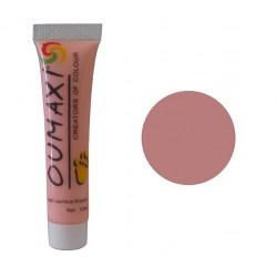 Tinta Acrilica O11 Rosa Cupcake 12ml