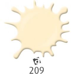 Verniz Gel Andreia 209