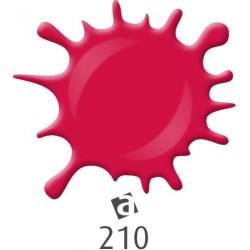 Verniz Gel Andreia 210