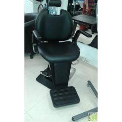 Cadeira Barbeiro Yago