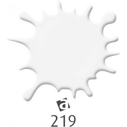 Verniz Gel Andreia 219