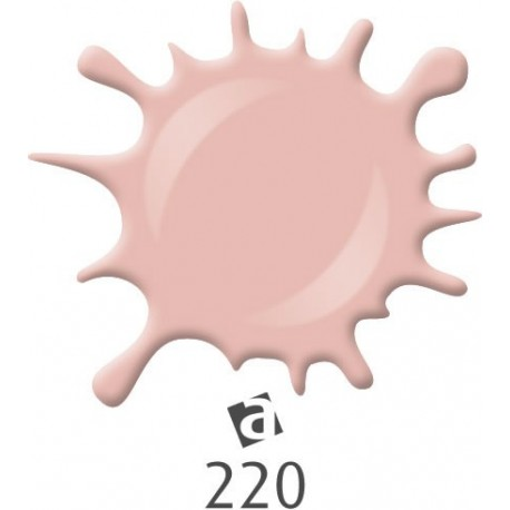 Verniz Gel Andreia 220