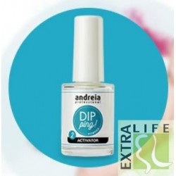 Dipping Powder Activator Andreia 14ml