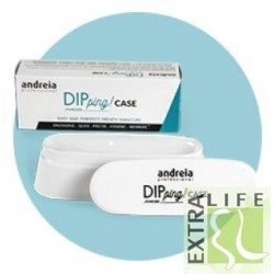 Dipping Powder Case Andreia