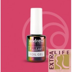 Foil Gel Andreia 10,5ml