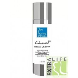 Sérum Destress-Lift Calmosensine 80ml