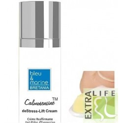 Creme Anti-Rugas Destress-Lift Calmosensine 200ml