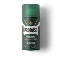 Proraso Mousse Barbear 300ml