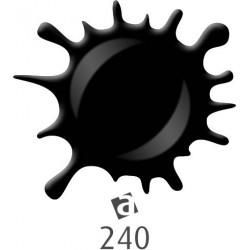 Verniz Gel Andreia 240