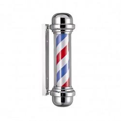 Polo Barber - Polo Barbeiro Cromado Pequeno