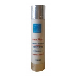 Creme Botox-Like Anti-Rugas Essence Marine 50ml
