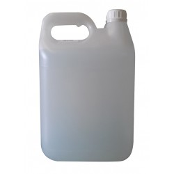 Shampoo Neutro Profissional Cabeleireiro 5 Litros