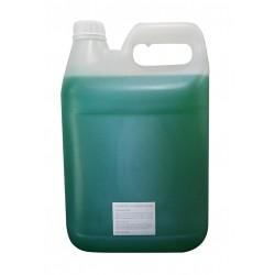 Shampoo Alfazema Profissional Cabeleireiro 5 Litros