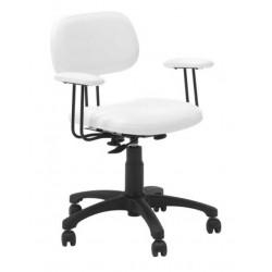 Cadeira Estética Emma