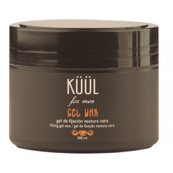 Gel Wax Kuul 300ml