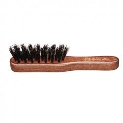 Escova Barba Barber Line Pequena