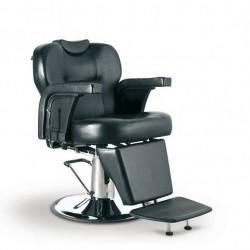 Cadeira Barbeiro Hades